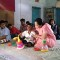 lakhan school