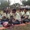 lakhan kale school 2