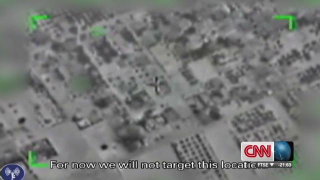 pkg blitzer israel drone center_00001702.jpg