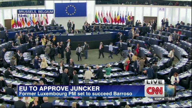exp britain disapproves juncker eu commissioner _00002001.jpg