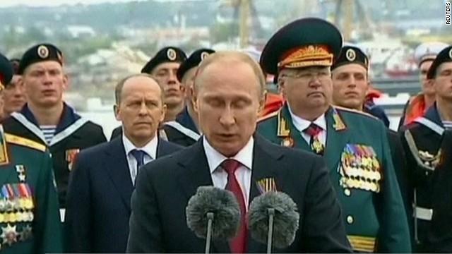 newday dnt kosinski us russia sanctions_00000609.jpg