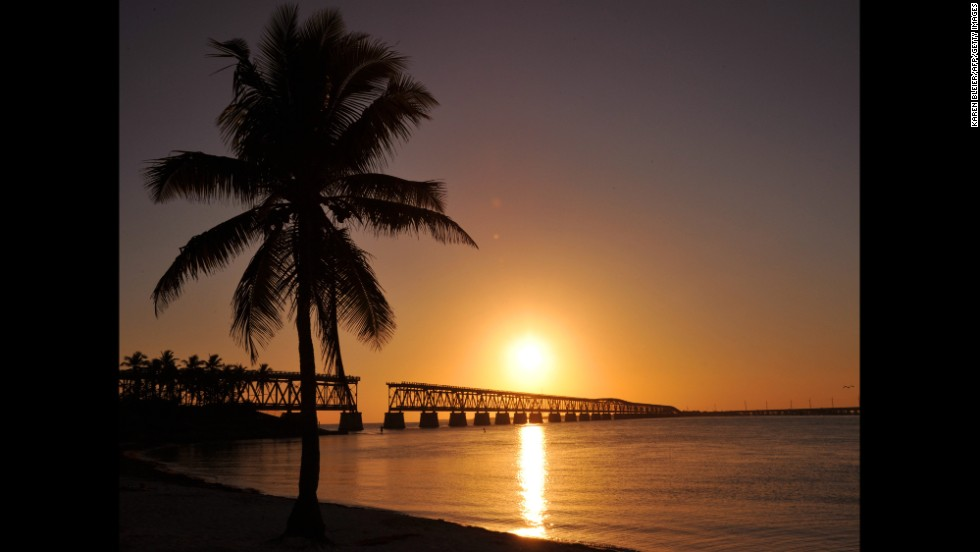 The Florida Keys are hopping during the winter, but hosts at local bed and breakfasts and inns always have more time to trade tips and stories when the crowds are thinner.