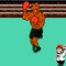 video game mike tyson