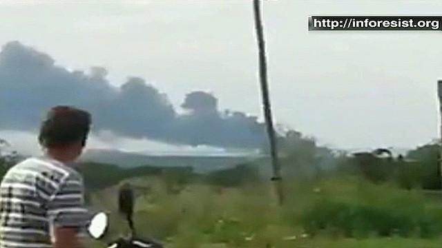 cnnee luna ukraine MAL plane went down_00074017.jpg