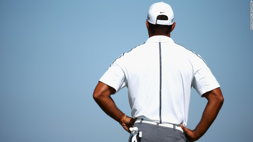 "On the Players' Tribune website,Woods lambasted Jenkins for ""a grudge-fuelled piece of character assassination."""