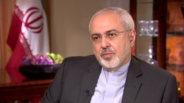 intv amanpour iran foreign minister Mohammad Javad Zarif nuclear_00000000.jpg