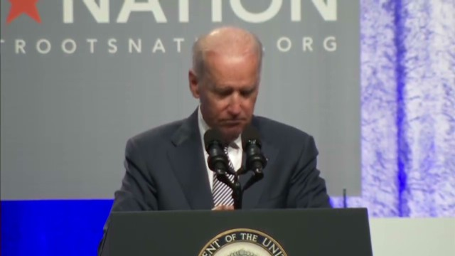 sot biden interrupted during speech_00002505.jpg
