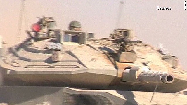 dnt penhaul israel launches ground defensive gaza_00001616.jpg