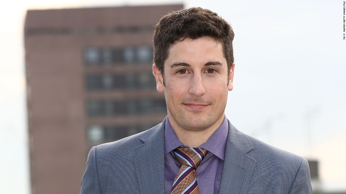 "After Jason Biggs tweeted -- and defended -- a joke about the Malaysia Airlines crash in July 2014, he deleted his tweets and apologized for his remarks, <a href=""https://twitter.com/jasonbiggs"" target=""_blank"">saying</a>, ""People were offended, and that was not my intent. Sorry to those of you that were."" He continued, ""I understand that my comments might have come off as insensitive and ill-timed. For that, I apologize."""