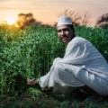 Humans of Khartoum man crops