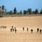 13 israel gaza