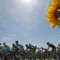 Defining Moments Tour De France