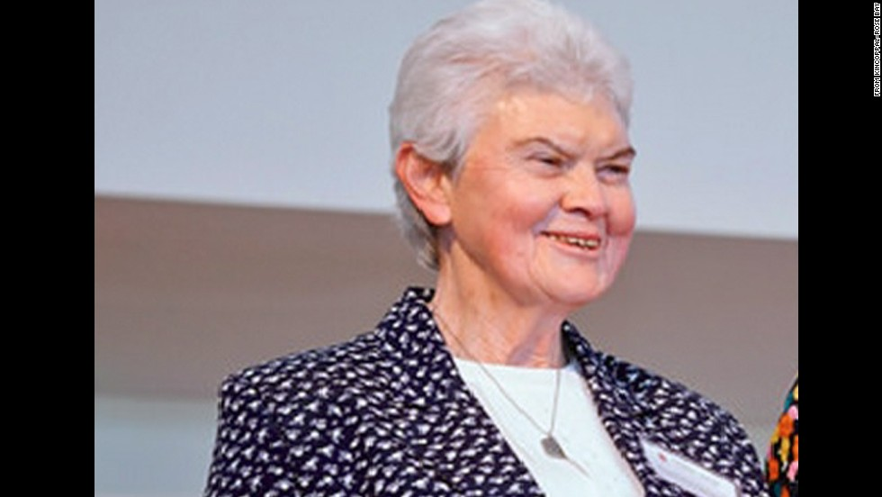 "A 77-year-old teacher and Roman Catholic nun, Sister Philomene Tiernan, was on the flight, according to Australia's Kincoppal-Rose Bay School of the Sacred Heart. The school principal described Tiernan as ""wonderfully wise and compassionate."""