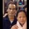 Shun Poh fan Jenny Loh