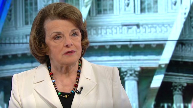 "SOTU Feinstein to Putin: ""Man up.""_00011908.jpg"