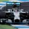 Rosberg leads