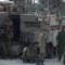 05 israel gaza