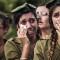 05 israel gaza 0720