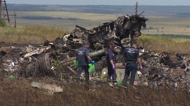 pkg black mh17 crash site_00000422.jpg