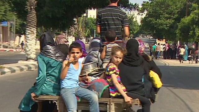 newday dnt penhaul gaza israel death toll _00004915.jpg