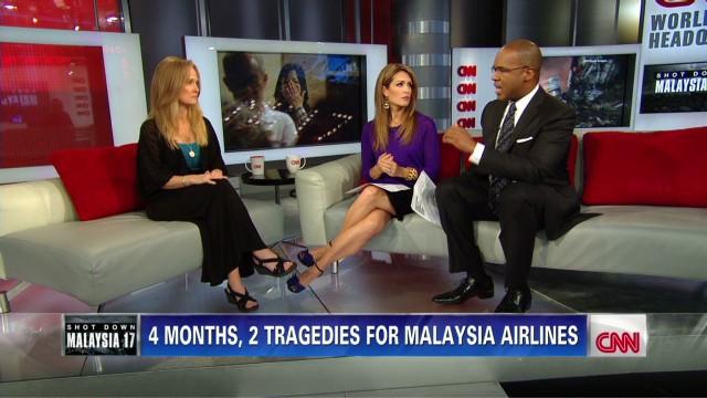 exp Sarah Bajc// MH17 families _00003903.jpg