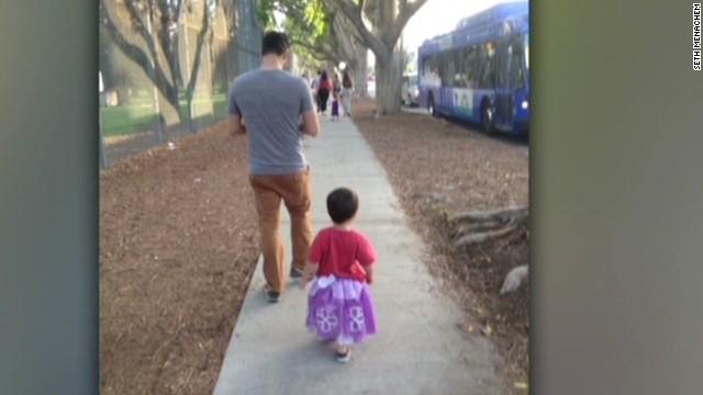 wxp seth menachem my son wears dresses_00015807.jpg