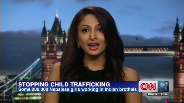 anti trafficking campaign children nepal _00034102.jpg