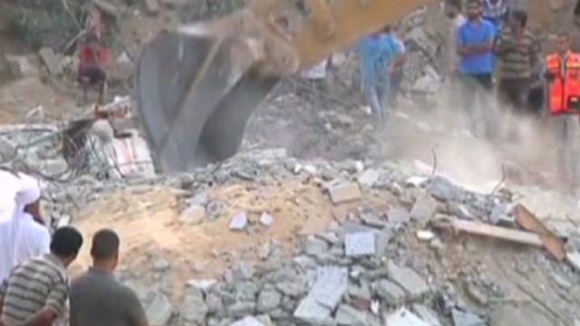 nr sot gaza hospital bombed _00013710.jpg