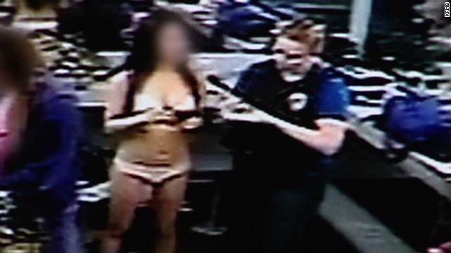 pkg strippers lawsuit against san diego police_00002904.jpg