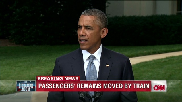 tsr acosta dnt obama dual crises _00001829.jpg
