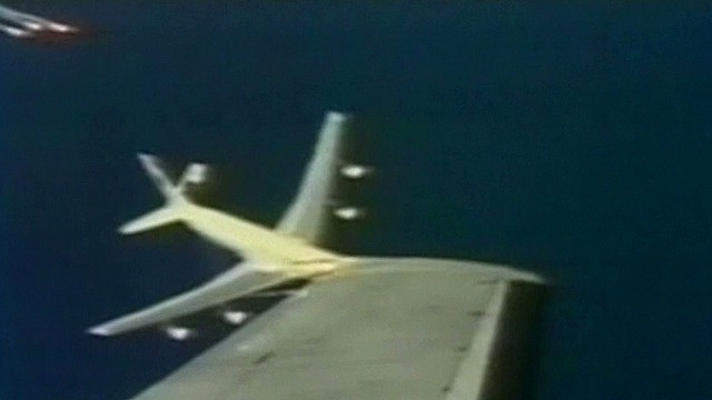 tsr dnt todd missile technology for planes _00005114.jpg