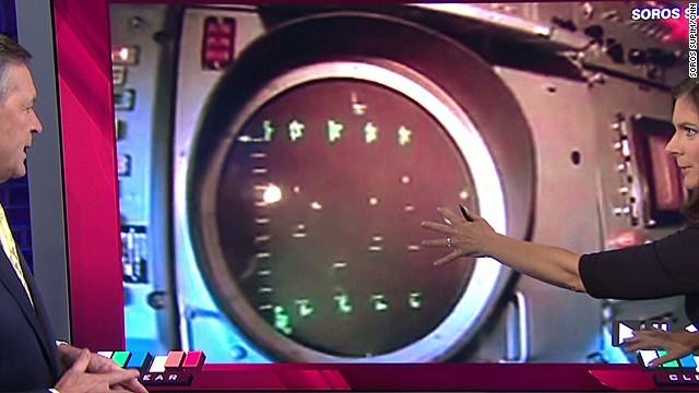 exp erin intv francona malaysia crash ukraine buk radar system_00014316.jpg