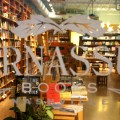 coolest bookstores 6 parnassus glass books