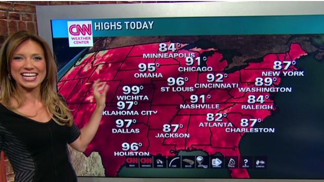 Dangerous heat, storms Petersons Newday_00005808.jpg