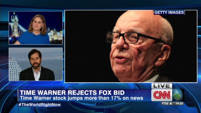 murdoch takeover bid timewarner rejected _00014219.jpg