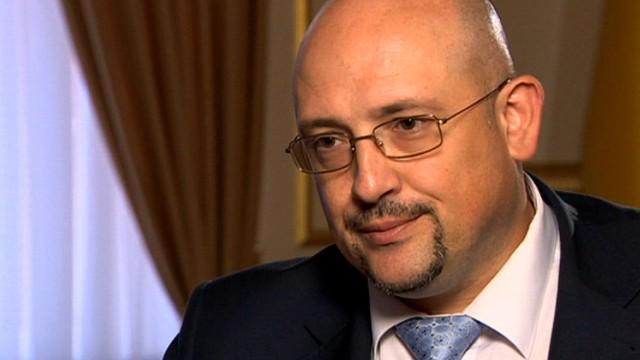 idesk intv lah ukraine spy chief_00005919.jpg