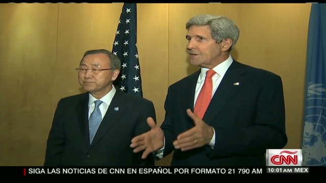 cnnee act levy kerry and ban in midleast_00000214.jpg