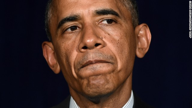 House approves lawsuit against Obama
