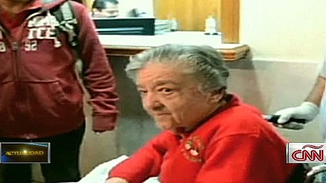cnnee act alis mexico mama rosa investigation_00005205.jpg