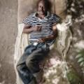 Humans of Khartoum man tree