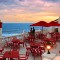 rooftop bars 1 oysterbox