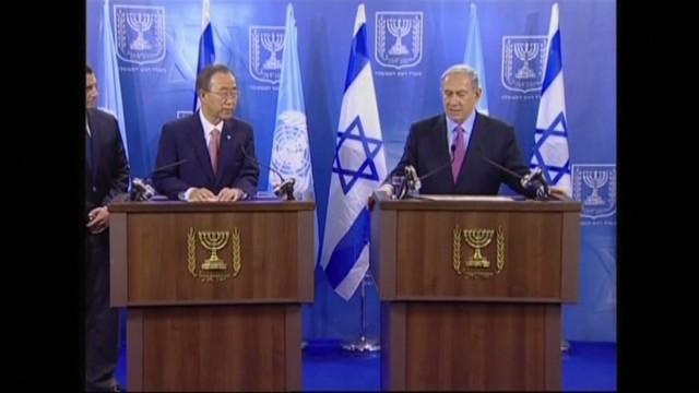 cnnee israel palestine conflict escalates_00015015.jpg