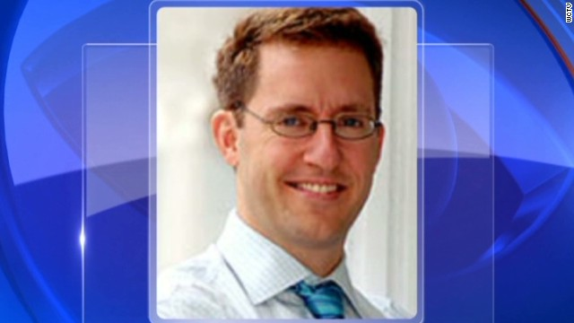 FSU law professor found dead in home