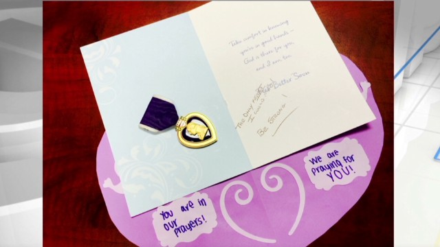 nr.brooke.purple.heart.slender.man_00003612.jpg