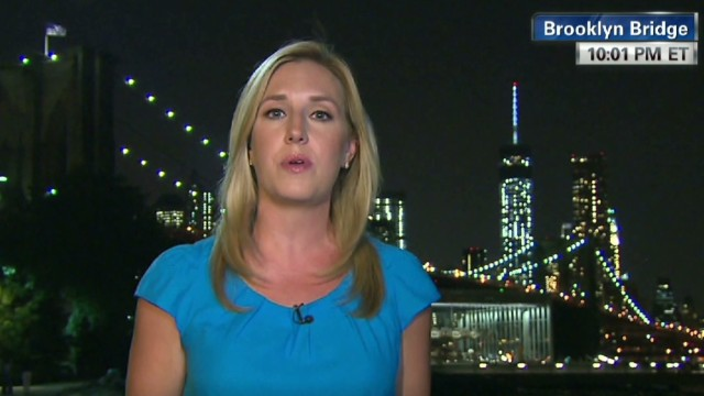 ctn poppy harlow white flags brooklyn bridge _00003814.jpg