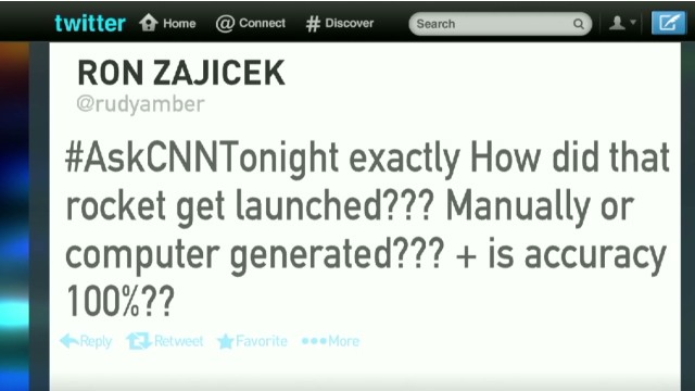 cnn tonight viewer questions _00010412.jpg