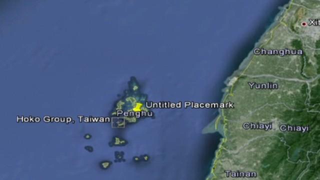 sot nr taiwan plane crash _00011027.jpg