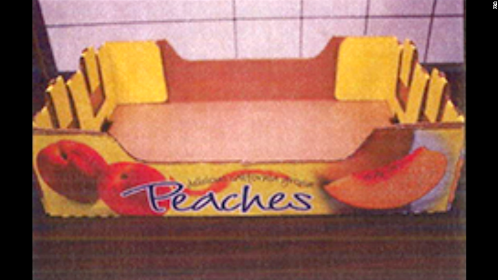 "Costco peaches (5 lbs. per carton). Costco, Trader Joe's, Kroger and Walmart, which also operates Sam's Club stores, have all posted notices about the fruit recall on their websites. So have grocery chains Ralphs and Food 4 Less. In addition, Wegmans has recalled <a href=""http://www.fda.gov/Safety/Recalls/ucm405956.htm"" target=""_blank"">several of its baked goods</a> that contain fruit from Wawona."