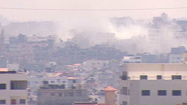 pkg us family loses relatives in gaza violence wral_00002021.jpg