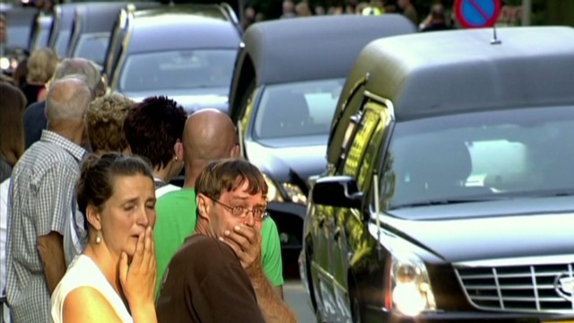mh17 netherlands pays respects orig_00013027.jpg